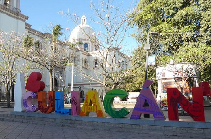Culiacan Meksiko